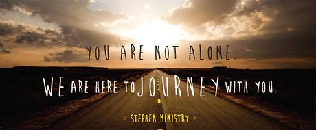 stephen-ministry-copy1-1_orig.png