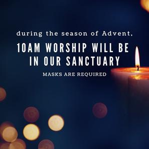 Instagram Advent worship.jpg