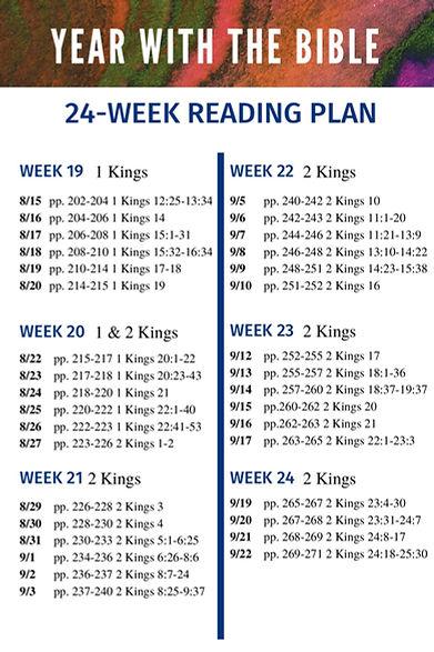 YWTB Kingdoms Reading Plan-page-004.jpg