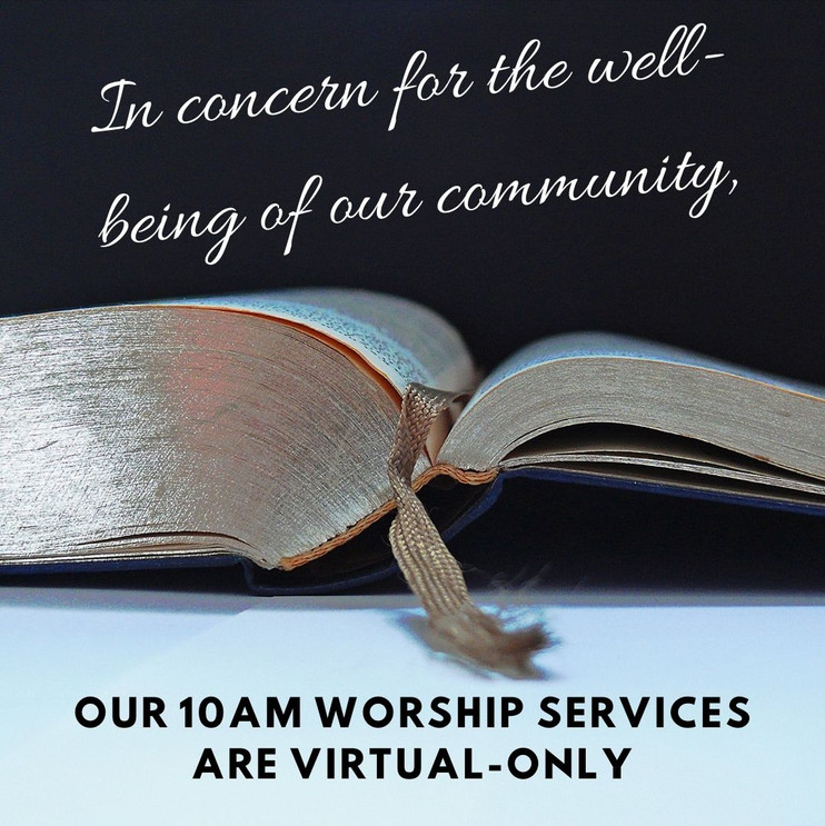 10am virtual worship.jpg