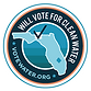 VoteWater_badge_florida (1).png