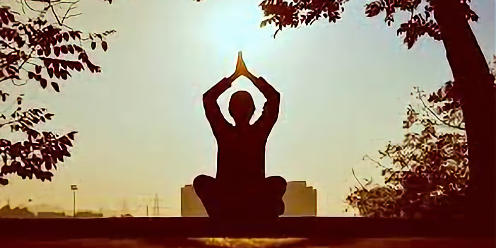 Peaceful Flow Yoga