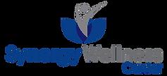 Synergy-wellness-center-Logo.png
