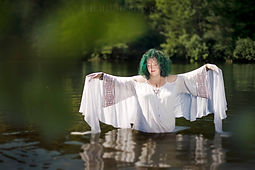 Kat Goddess Emerging.jpg