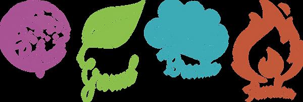 element logo line.png