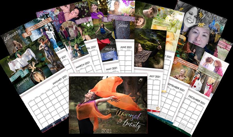 goddess-calendar-thumbnail[1].png
