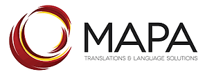 mapa translations.png