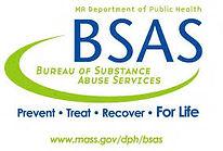 BSAS logo.jpeg