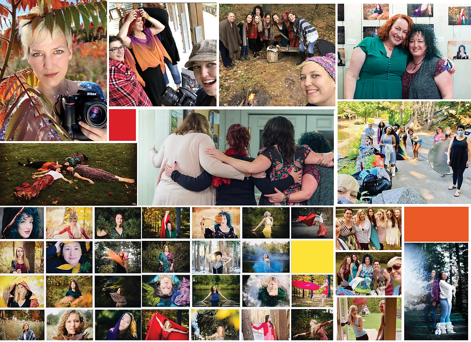 Collage-Notecard-.png
