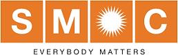 SMOC logo.png