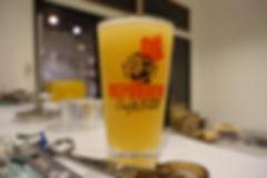 戸田 Sea salt ゴース