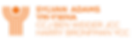 Logo_YM-YWHA_long_orange-4.png