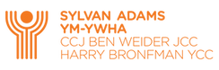Logo_YM-YWHA_long_orange-4.png