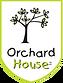 orchard-logo.png