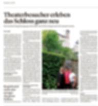 Zeitungsartikel Linth.jpg