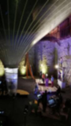 Foto Premiere Schlosshof.jpg