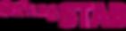 Logo_StiftungSTAB_rgb.png