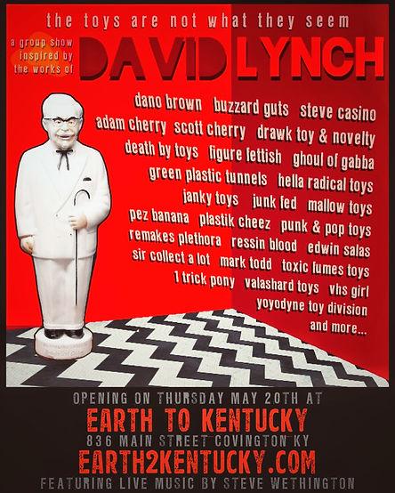 David Lynch.JPG
