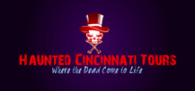 Haunted_Cincinnati_Tours-compressor.png