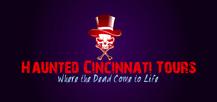 Haunted_Cincinnati_Tours-compressor.png