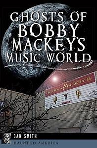 ghosts-of-bobby-mackey-s-music-world-3.j