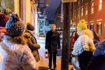 Ghost Tour Guide.jpg