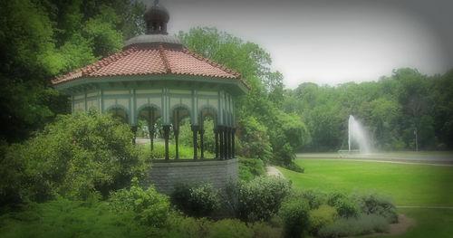 Eden Park item image.jpg