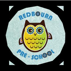 redbourn_logo
