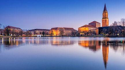 1283_2_Kiel_Stadt__iStock.de_Juergen_Sac