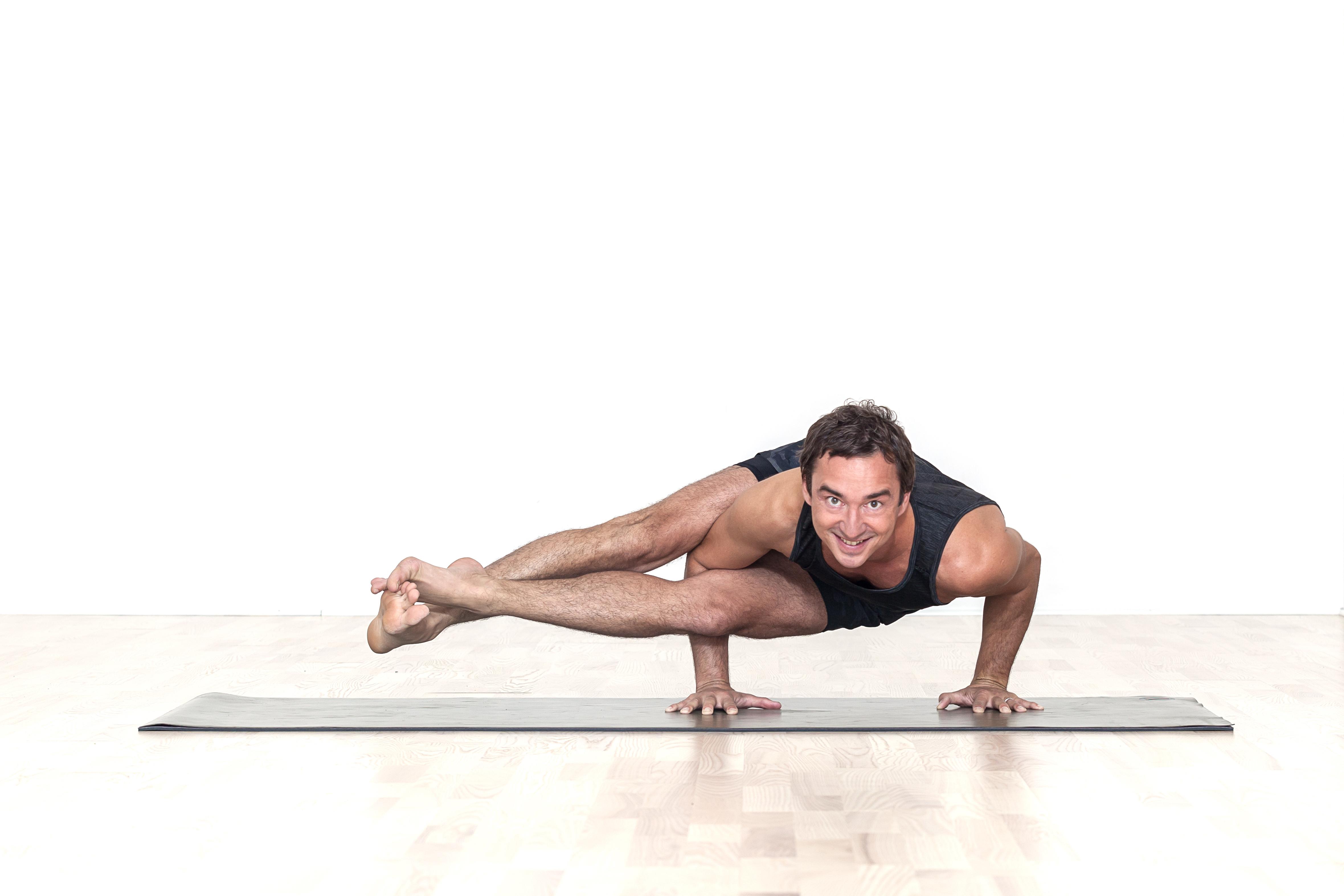 Kai_Yoga_Tribe (15)-2