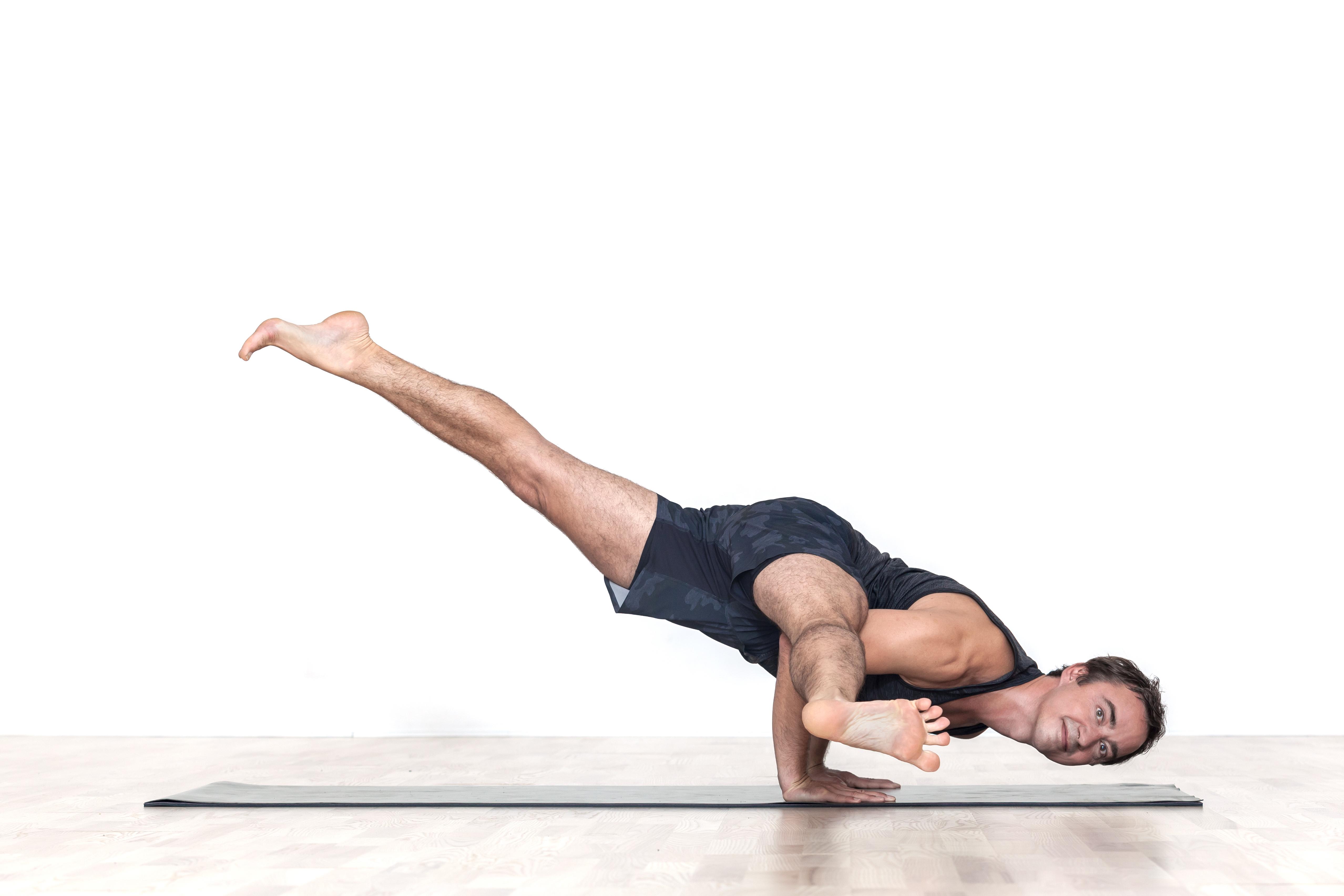 Kai_Yoga_Tribe (19)-3