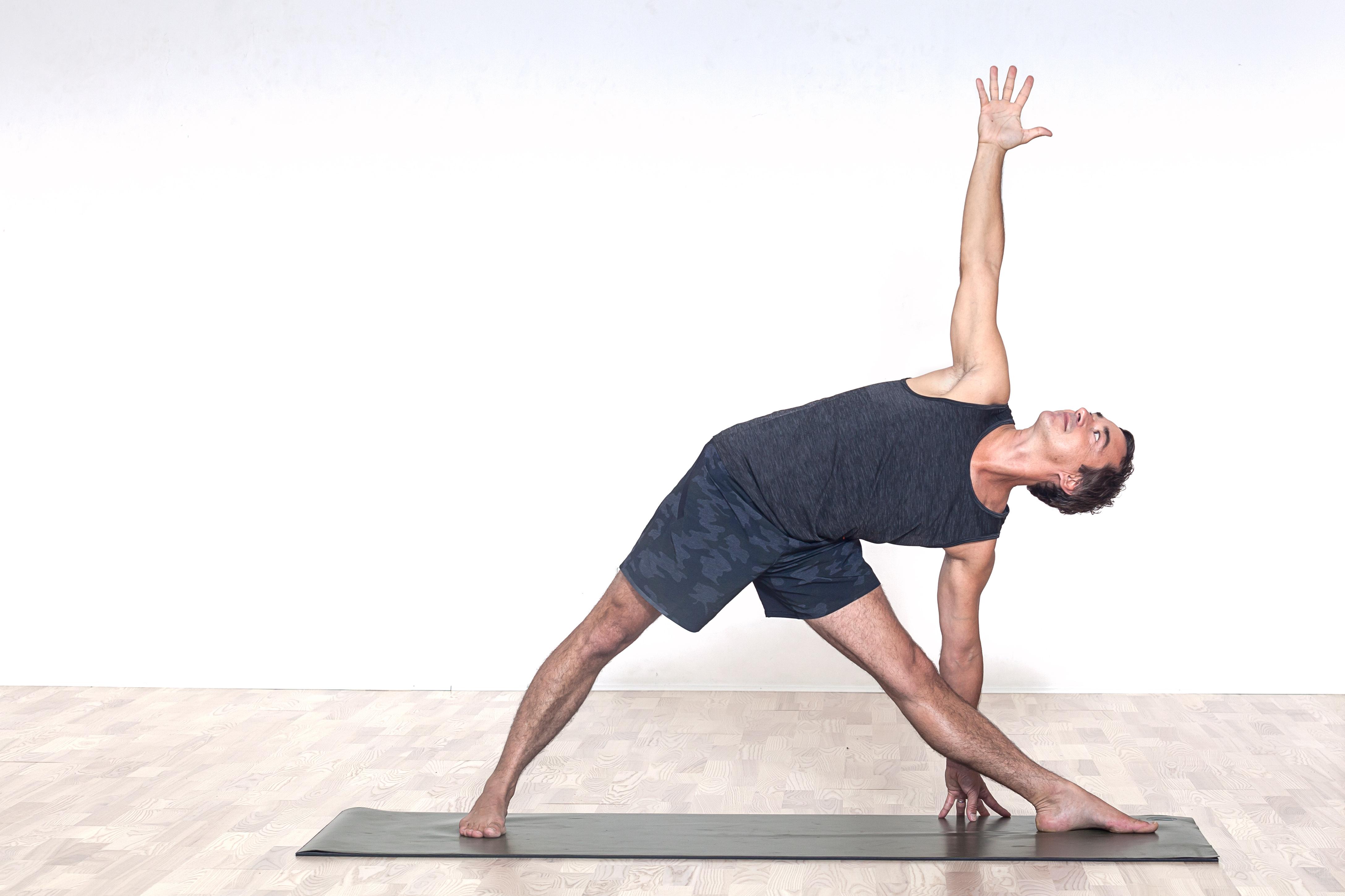 Kai_Yoga_Tribe (14)