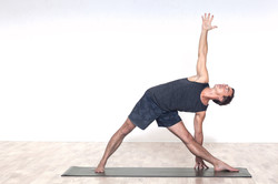 Kai_Yoga_Tribe (14)