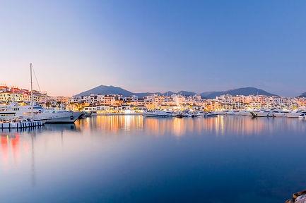 Marbella AdobeStock_130863486-770x512.jp