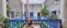 Villa Maroq.png