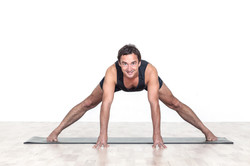 Kai_Yoga_Tribe (13)-4