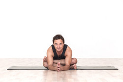 Kai_Yoga_Tribe (16)-3