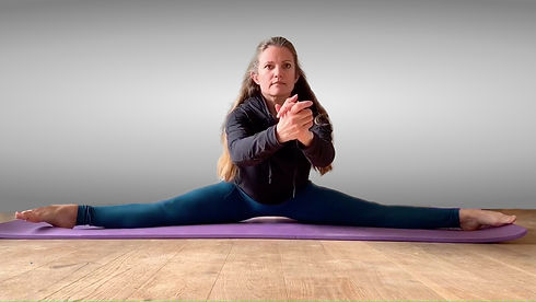jane yoga mat may 2020 s2.jpg