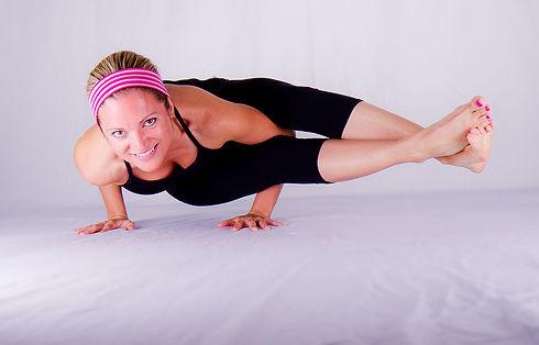 Yoga+Shoot+Jan+2012+0003.jpg