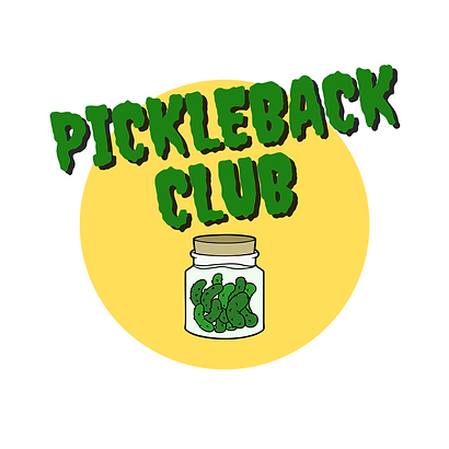 Pickleback Club Logo.png