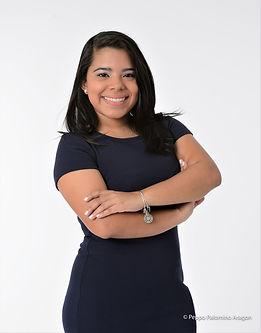 Dorelis González