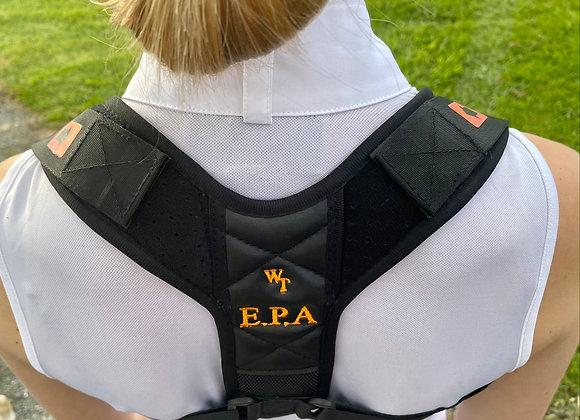 Equine Posture Aid