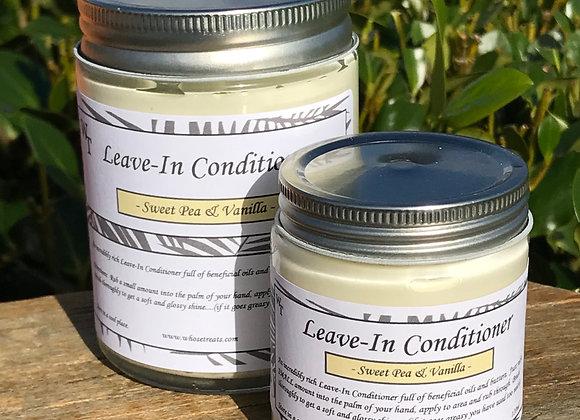 Leave-In Conditioner (small)