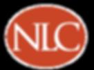 NLC_logo_FUSK3.png