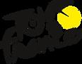 TDF_new_logo_Typo-Bk_Roue-Y_CMYK.png