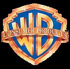 logo_warner_consumer.png