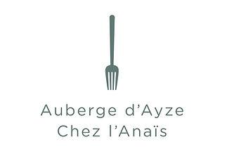 logo_Chez_l'Ana%C3%AFs_vert_pantone_5487