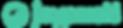 logo-cyan_edited.png