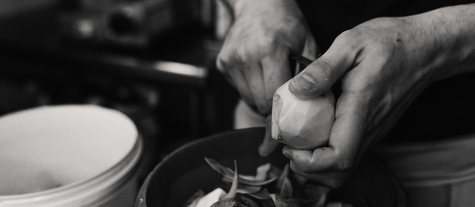"""LA RECETTE  des délicieux """"beignets de l'Anaïs"""""""