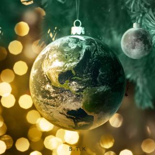 christmas earth.png